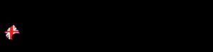 Brian Currie Logo