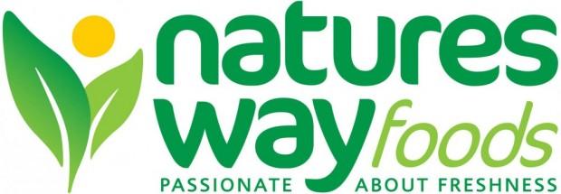 Natures Way Logo