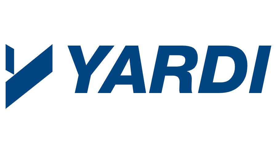 Yardi Accounts Payable Automation Integration