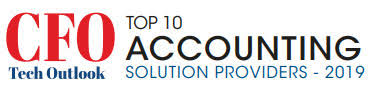 CFO Accounting Solution Providers